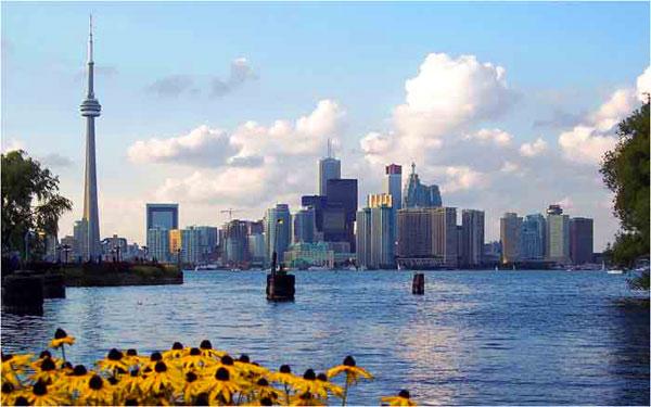 游學君告訴你:加拿大短期游學有哪些優勢?