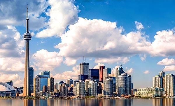 加拿大夏令營城市怎么選,都玩什么?游學君來告訴你!