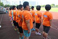 国内有哪些好的儿童减肥夏令营机构?