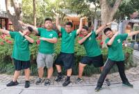 全国正规减肥训练营有哪些?这四家一起来看看