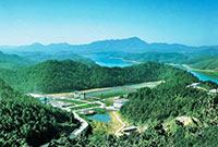 江苏比较好的夏令营基地有哪些?
