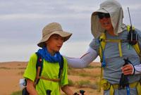 和孩子一起参加家庭夏令营好吗?需要准备什么?