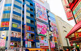 「日本游学」日本本土户外夏令营+特色实践课程(7天)