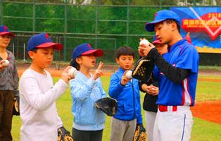 【深圳網球】BCA7天運動體育夏令營