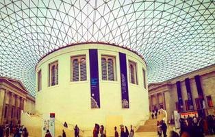 「英国游学」国际英语研修课程(16天)