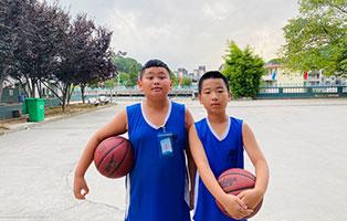 「福建体育」2021厦门/福州/泉州/南平篮球夏令营(15/23天)