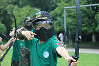 2021杭州聚冠成长夏令营优惠公告!