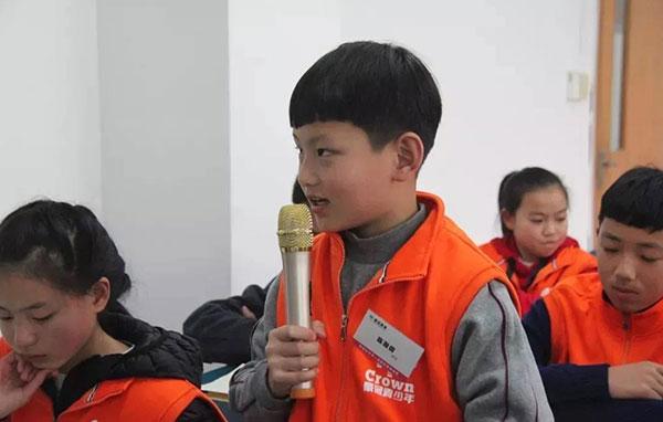 「浙江学能」2021杭州引爆学习力学霸特训冬令营(4天)加入高手计划,打造自动自发「高效学习力」