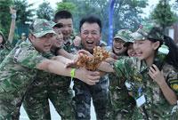 参加军事夏令营需要做好哪些准备?会有哪些收获?