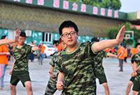 云南军事夏令营暑假受家长和中小学生欢迎的原因是什么?