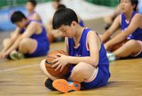 篮球夏令营有哪些特色?需要注意哪些方面呐?