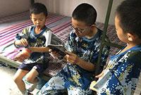中小学生参加四川蓝天军事夏令营可以得到哪些成长呢?