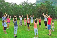 辽宁省哪里有青少年夏令营?推荐三大品牌机构!