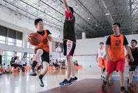 有去美国的篮球夏令营吗?这三家推荐给你