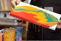 参加美术夏令营的好处以及注意事项!
