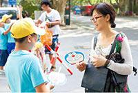 上海和北京有哪些好的名校夏令营活动