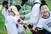 南京12岁以上的夏令营有哪些?推荐两大特色活动!