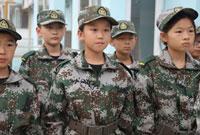 南京小学生夏令营,全面提升各种能力!