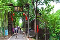 南京有哪些好的夏令营基地?