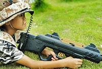 南京童子军夏令营是如何收费的?