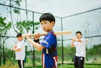 南京暑假夏令营哪家好?本地机构推荐