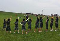 孩子夏令营去内蒙古准备什么?