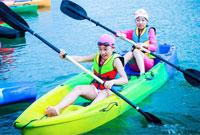 中学生夏令营去青岛多少钱?多样化主题选择