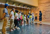 青海夏令营暑假有哪些?推荐4个活动线路