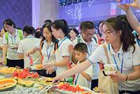 北京以及周边的亲子夏令营活动有哪些?