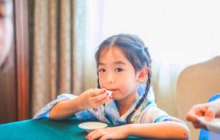 「北京艺术」2020百变女孩夏令营 (6天)发现、欣赏、打造自我和生活