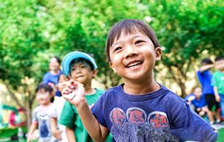 「北京学能」2021启行Day Camp夏令营(12天)| 玩儿出未来竞争力!