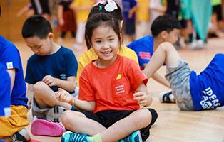 「江苏学能」2021常熟●小学生夏校(13天)| 假期也可以拥有高质量的学习