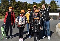 日本游学夏令营费用是多少