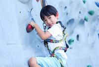 山东有哪些好的夏令营项目?