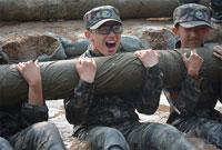 中学生上海夏令营哪个机构比较好?