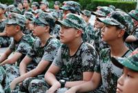 养成好习惯上海哪家夏令营好?