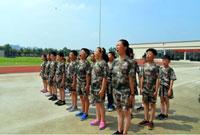 上海青少年夏令营哪家好?6大主题活动推荐