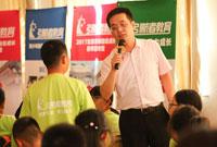 上海青少年夏令营哪个机构比较好?