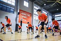 上海篮球夏令营哪个好?推荐3个好的品牌机构!
