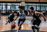 封闭式上海篮球夏令有哪些?正规品牌推荐