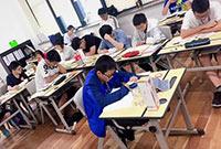 上海有哪些夏令营机构?汇总排名靠前的7大品牌机构!