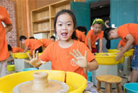 陕西夏令营带给孩子有哪些收获?