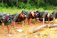 陕西当地适合孩子参加的特色夏令营活动有哪些?