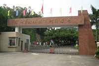 深圳有哪些好的夏令营基地?