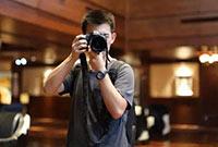 摄影夏令营一般会干些什么?