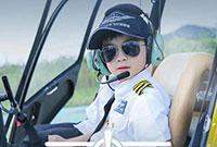 书蛙营地教育航空夏令营是如何保障中小学生安全的?