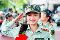 上海西点军校夏令营怎么样?靠谱吗?