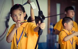 「江苏体育」2021苏州强身健心幸福成长夏令营(5天)| 回归自然,感受幸福