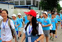台湾夏令营多少钱?