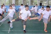 天津有哪些好的夏令营项目?